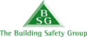 Building Society Group